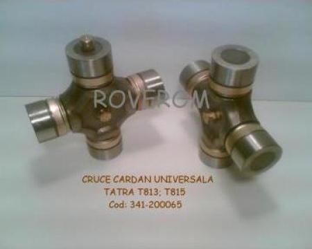 Cruce cardan Tatra T815 (D47x156mm)