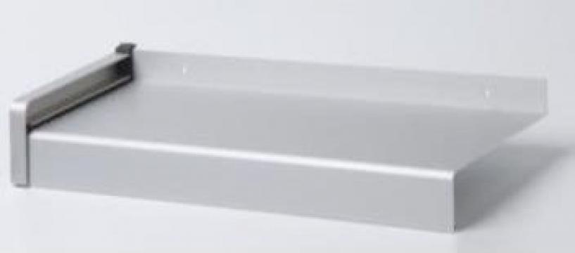 Glafuri de interior si exterior de la Simetric