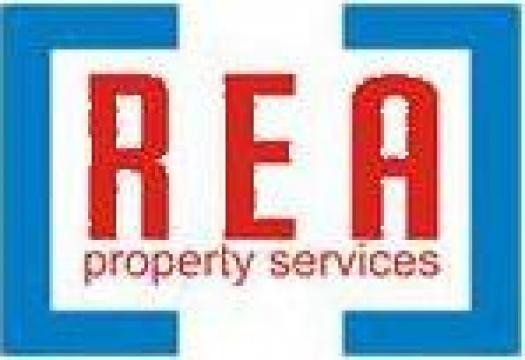 Administrare Asociatii de Proprietari de la Real Estate Administration