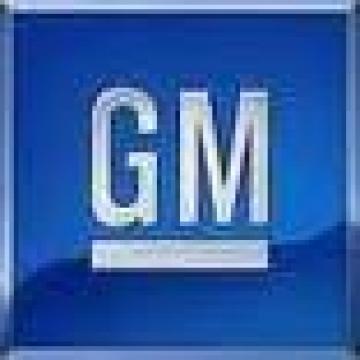 Reconditionari casete directie si pompe servodirectie de la Auto Tampa