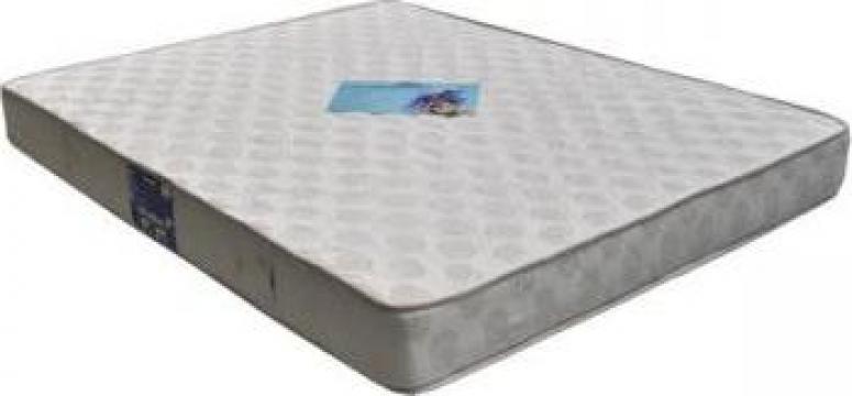 Saltea pat Dream Ortopedic Ergoflex 150/200 de la Pixelmob Srl