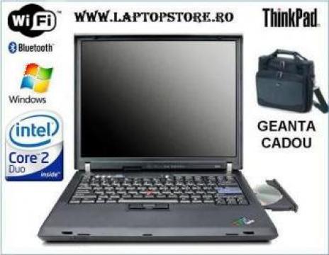 Driver for Lenovo ThinkPad R61e ThinkVantage Fingerprint