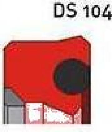 Garnitura de etansare tija DS 104 de la Cofrarom Flex Co Srl