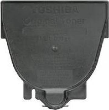 Cartus copiator original Toshiba T-2460E de la Green Toner