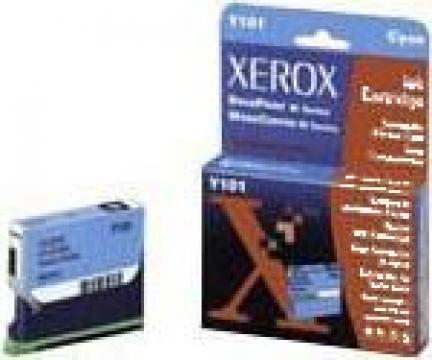 Cartus Imprimanta Cerneala Original XEROX 008R07972 de la Green Toner