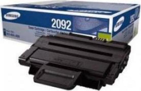 Cartus Imprimanta Laser Original SAMSUNG MLT-D2092L