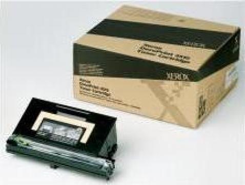 Cartus Imprimanta Laser Original XEROX 106R00088