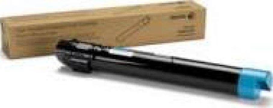 Cartus Imprimanta Laser Original XEROX 106R01440