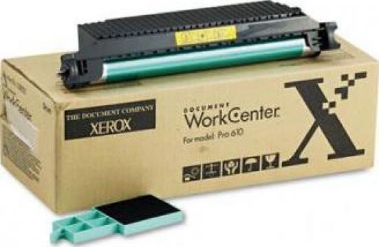 Cilindru imprimanta Laser Original Xerox 013R00532 de la Green Toner