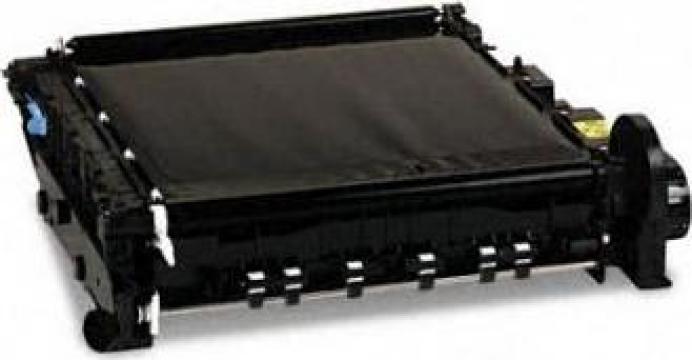 Piese Schimb Imprimanta Laser Original HP C9734B de la Green Toner