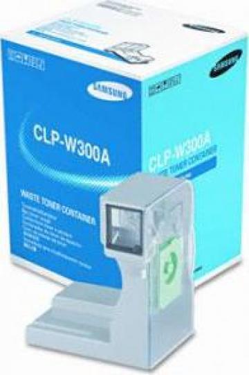Piese schimb imprimanta laser Original Samsung CLP-W300A