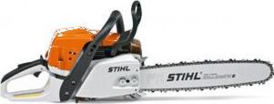 Motofierastrau Stihl MS362/40 cm 3/8 1,6mm