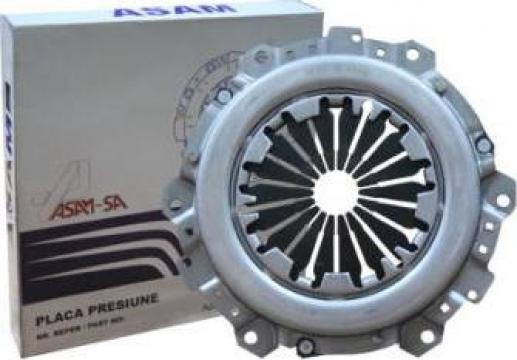 Placa presiune Dacia Papuc diesel/ Solenza Diesel
