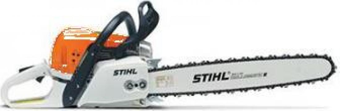 Motofierastrau/ motoferastrau Stihl MS311/40 cm 3/8 1,6