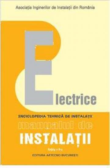 manual de instalatii bucuresti artecno bucuresti srl id 2037505 rh bizoo ro manualul de instalatii electrice si automatizari manualul calitatii instalatii electrice