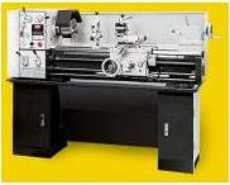 Strung universal SPC-900PA de la Sc Real Rom Prest Invest Srl