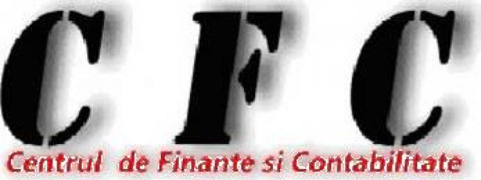 Servicii contabilitate, audit financiar, resurse umane