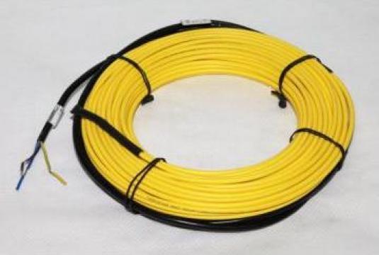 Cablu degivrare 30w de la Euro House Srl