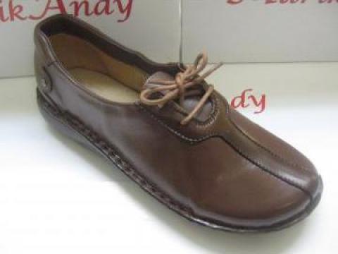 Pantofi femei 9001