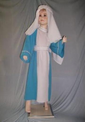 Costum pentru copii Iosif de la Costume De Serbare Pompilia Silaescu
