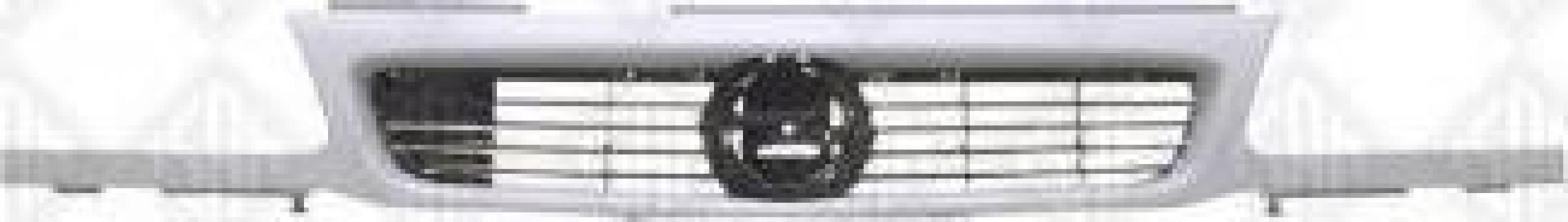 Grila masca fata Opel Astra F de la Alex & Bea Auto Group Srl