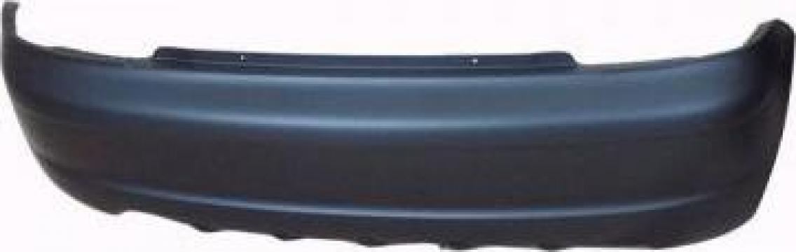 Bara spate Daewoo Matiz de la Alex & Bea Auto Group Srl