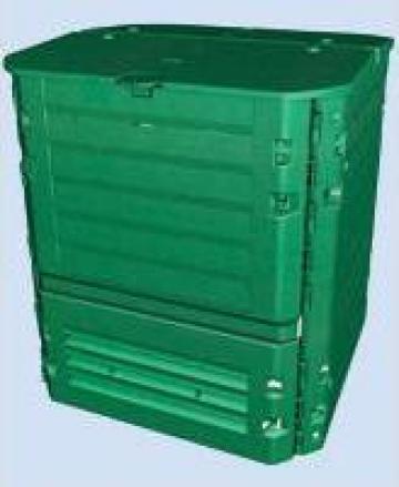 Cutii de compost Composter