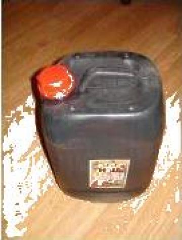 Ulei hidraulic H 46 10 L