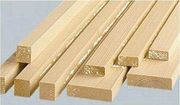Cusaci lemn 10x5 de la Pedro Construct Team