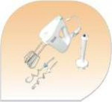 Mixer de bucatarie Mixer-3 de la Baza Tehnica Alfa Srl