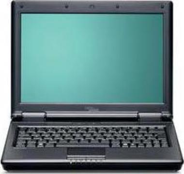 Laptop second hand Fujitsu M9400 de la DAB IT