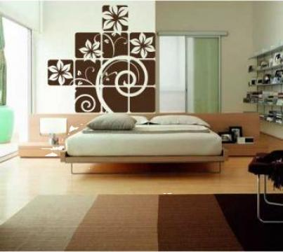 stickere decorative stickere perete stickere interior