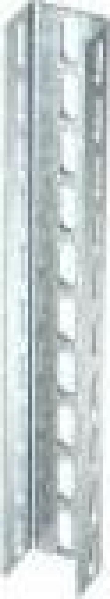 profil inox u50x50x3mm bucuresti niedax srl id 2486901. Black Bedroom Furniture Sets. Home Design Ideas