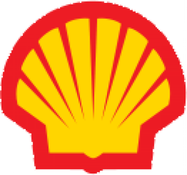 Ulei hidraulic Shell Tellus S4 ME de la Lubricants Distribution Srl