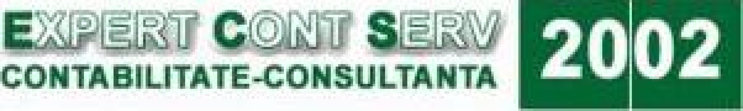Consultanta management de gestiune de la Expert Cont Serv 2002