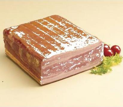 Bacon fara piele Spania