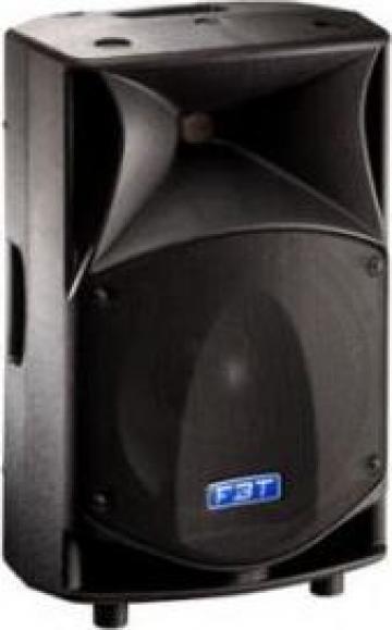 Boxa audio Fbt Promaxx 14 de la Smart Tehnic Trade