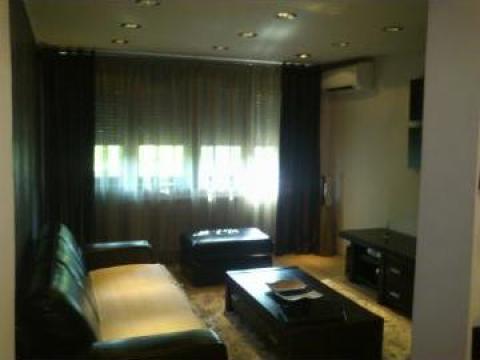 Renovare apartament Arad de la Male & Male Srl.
