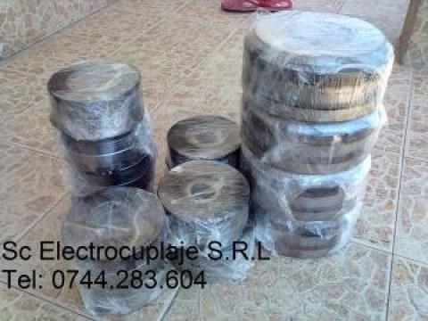 Cuplaje electromagnetice 81512-24 B6 de la Electrofrane