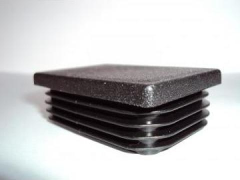 Capac plastic 50x30 de la Cesiplast
