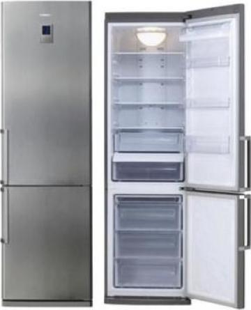 Reparatii frigidere, combine, lazi si vitrine frigorifice de la Modena Srl.