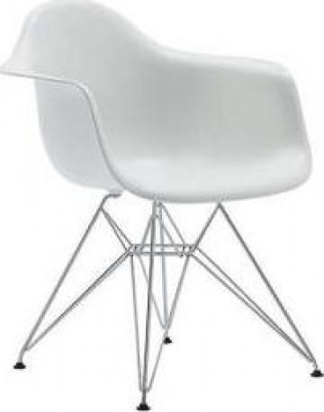 Scaun Dar Chair