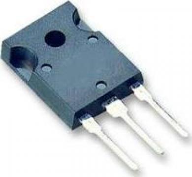 Tranzistor IRFP 4468 de la Redresoare Srl