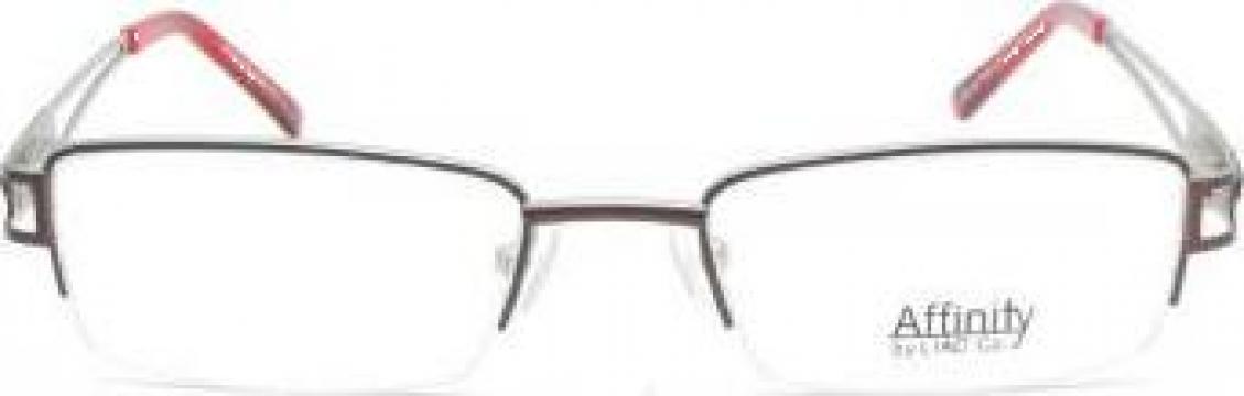 Rame de ochelari de la Optipar Import Export Srl
