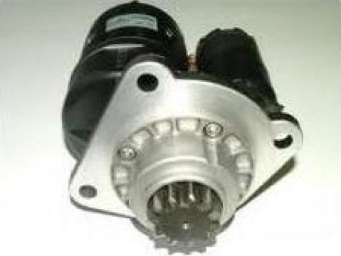 Electromotor Balkancar