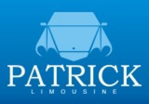 Tur de oras Bucuresti de la Patrick Limousine Service