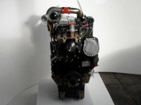 Motor Perkins 1104c.44t 96cp, rg38120 de la Grup Utilaje Srl