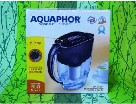 Cana pentru fitrat apa Aquaphor Prestige
