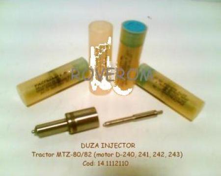 Duza injector Tractor MTZ-80/82