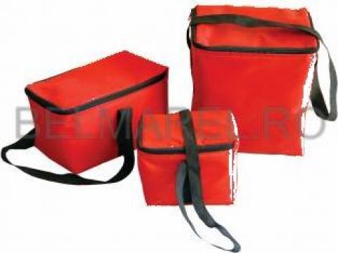 Geanta Cooler Bag de la Belmarel